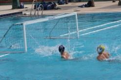 Cus Messina - Polisportiva Messina - Under 17 - 5