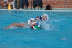 Polisportiva Messina - Blu Team Catania - Under 17 - 11