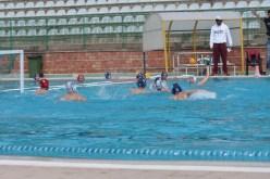 Polisportiva Messina - Blu Team Catania - Under 17 - 32