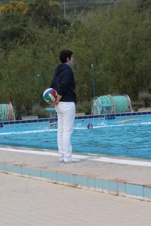 Polisportiva Messina - Blu Team Catania - Under 17 - 41