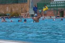 Polisportiva Messina - Blu Team Catania - Under 17 - 47