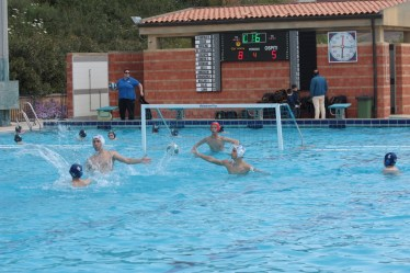 Polisportiva Messina - Blu Team Catania - Under 17 - 55