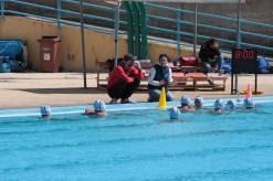 Polisportiva Messina - Torre del Grifo Catania - Under 17 - 24