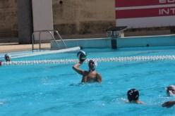 Polisportiva Messina - Torre del Grifo Catania - Under 17 - 28