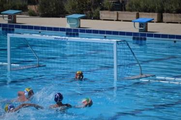 Cus Unime - Polisportiva Messina - Under 15 - 11