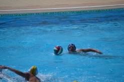 Cus Unime - Polisportiva Messina - Under 15 - 112
