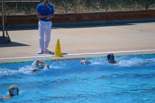 Cus Unime - Polisportiva Messina - Under 15 - 133
