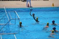 Cus Unime - Polisportiva Messina - Under 15 - 135
