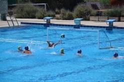 Cus Unime - Polisportiva Messina - Under 15 - 140