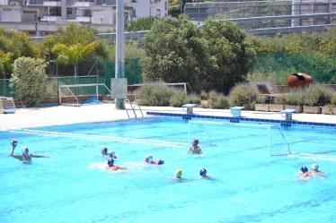 Cus Unime - Polisportiva Messina - Under 15 - 154