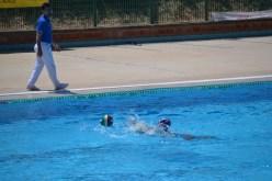 Cus Unime - Polisportiva Messina - Under 15 - 158