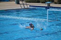 Cus Unime - Polisportiva Messina - Under 15 - 19