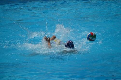 Cus Unime - Polisportiva Messina - Under 15 - 34