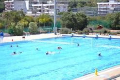 Cus Unime - Polisportiva Messina - Under 15 - 57