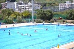 Cus Unime - Polisportiva Messina - Under 15 - 58