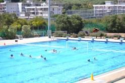 Cus Unime - Polisportiva Messina - Under 15 - 59