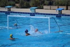 Cus Unime - Polisportiva Messina - Under 15 - 7