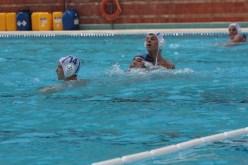 Polisportiva Messina - Cus Palermo - 28