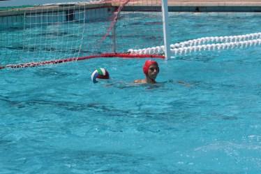 7 Scogli - Polisportiva Messina - Under 15 - 11