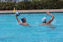7 Scogli - Polisportiva Messina - Under 15 - 26