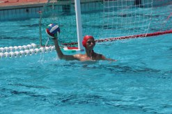 7 Scogli - Polisportiva Messina - Under 15 - 29