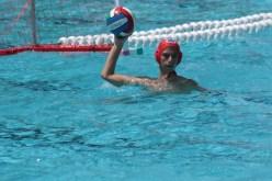 7 Scogli - Polisportiva Messina - Under 15 - 39