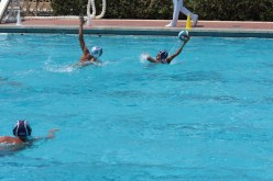 7 Scogli - Polisportiva Messina - Under 15 - 49