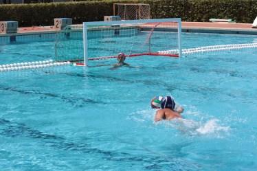 7 Scogli - Polisportiva Messina - Under 15 - 54