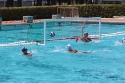 7 Scogli - Polisportiva Messina - Under 15 - 70