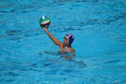 Polisportiva Messina - Varie e Premiazioni - Under 15 - 10