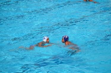 Polisportiva Messina - Varie e Premiazioni - Under 15 - 26