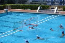 Polisportiva Messina - Varie e Premiazioni - Under 15 - 32