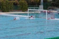 Polisportiva Messina - Sinthesis Catania - U17 - 101