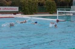 Polisportiva Messina - Sinthesis Catania - U17 - 106