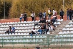 Polisportiva Messina - Sinthesis Catania - U17 - 5