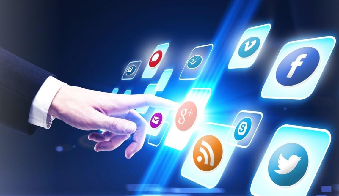 Social-Media-Strategy2