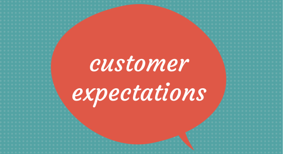 customerexpectations