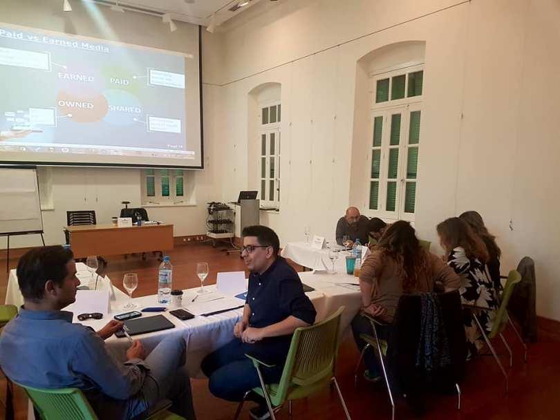 seminar pic3