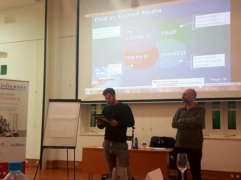 seminar pic5