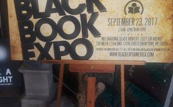 Black Book Expo 2017 Recap
