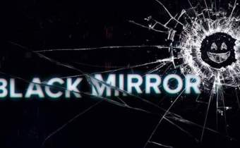 Black Mirror Season 4 Remarks