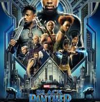 Black Panther: Review