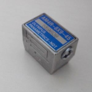 AM4R-8X9-45