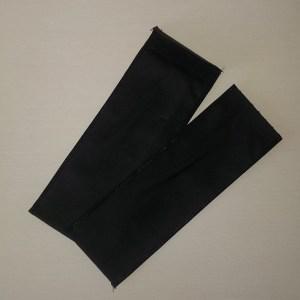 Кассеты гибкие морозостойкие 100x300 (двойные) (тканевые)