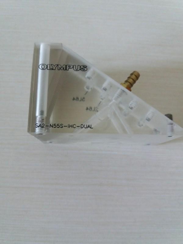 SA2 N55S IHC Dual Olympus