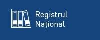 Registru National