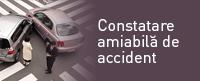 Constatare amiabila de accidente