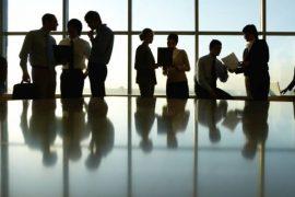 """""""Οι εργαζόμενοι απειλούνται καθημερινά με απολύσεις"""" καταγγέλλει στον politica ο πρόεδρος του ΕΚΗ"""