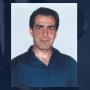Κρήτη: Στη φυλακή για το θάνατο του 44χρονου λογιστή