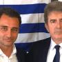 """Μ. Σενετάκης: """"Ο νόμος πρέπει να ισχύει παντού και έναντι όλων"""""""